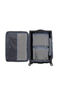 Travelpro - Wheeled suitcase - shadow black - 2