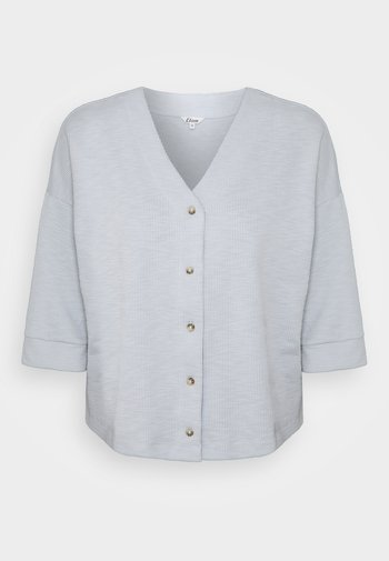AGATHA CHEMISE - Pyjama top - oxygene