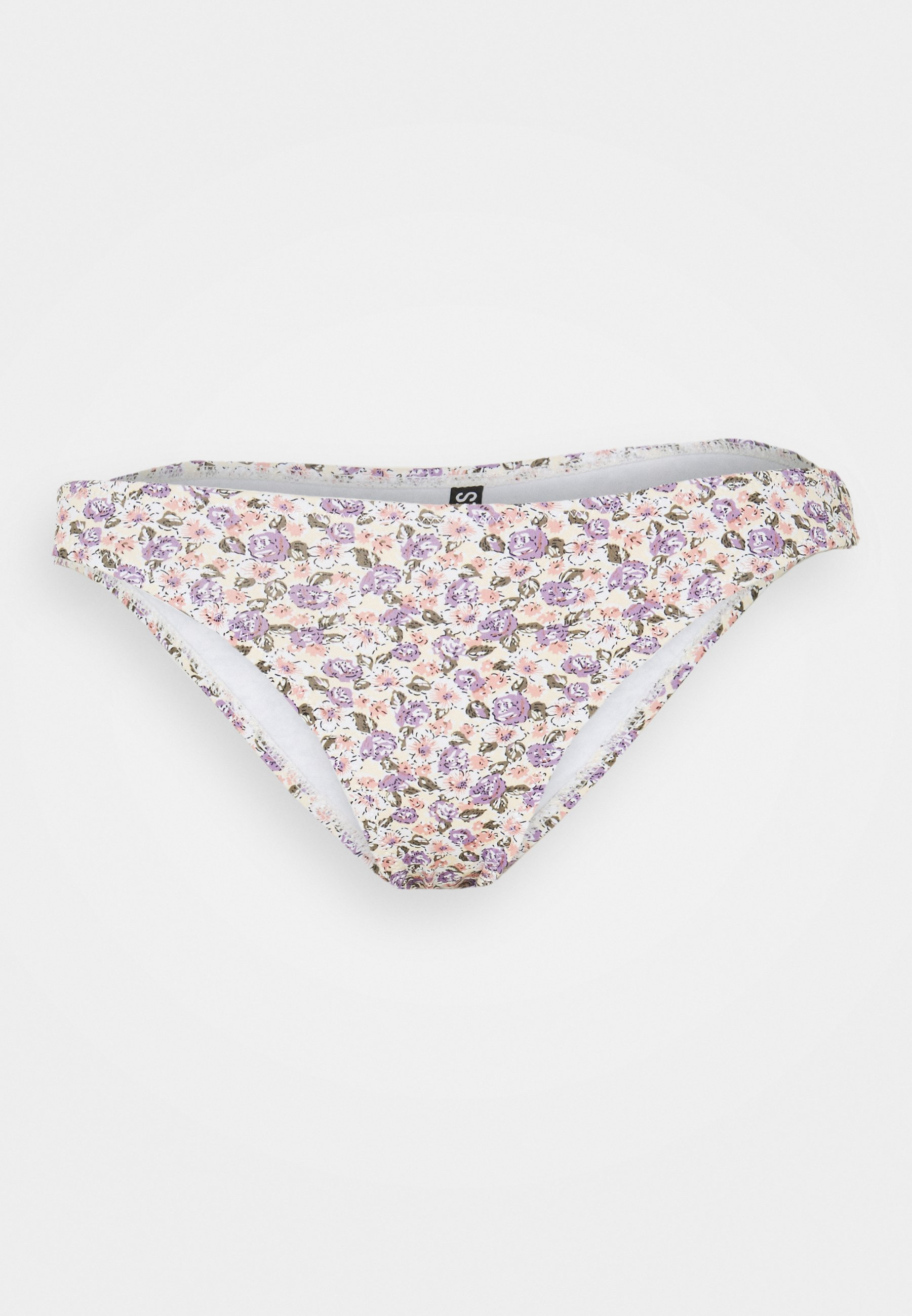 Women PCNUKANA - Bikini
