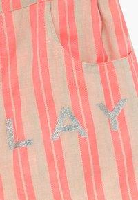 Replay - Shorts - pink - 3