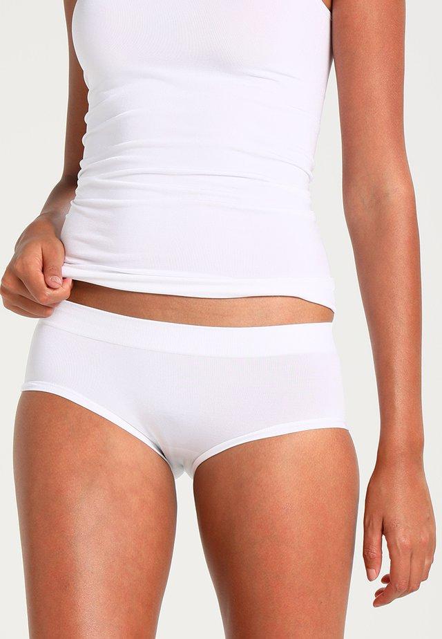 Panties - weiss