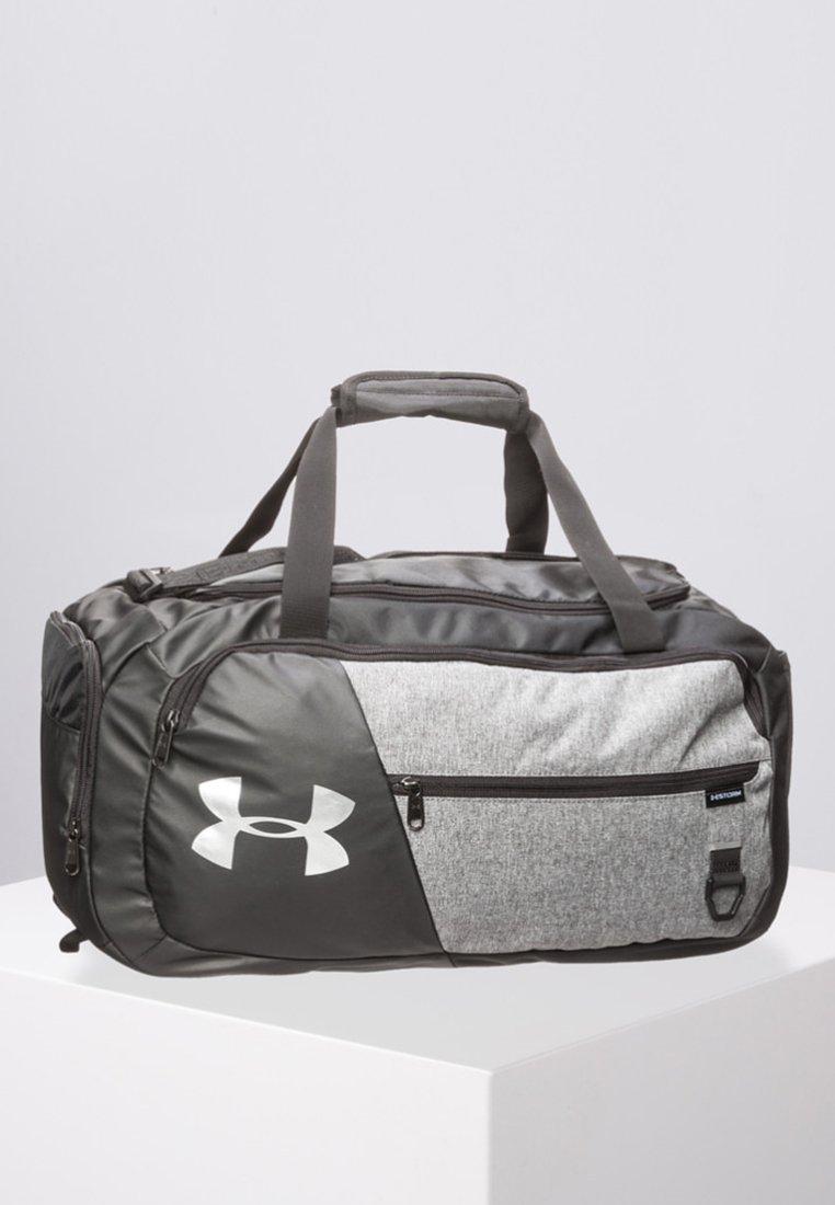Women UNDENIABLE DUFFEL  - Sports bag