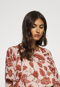 comma - Blouse - indone - 3