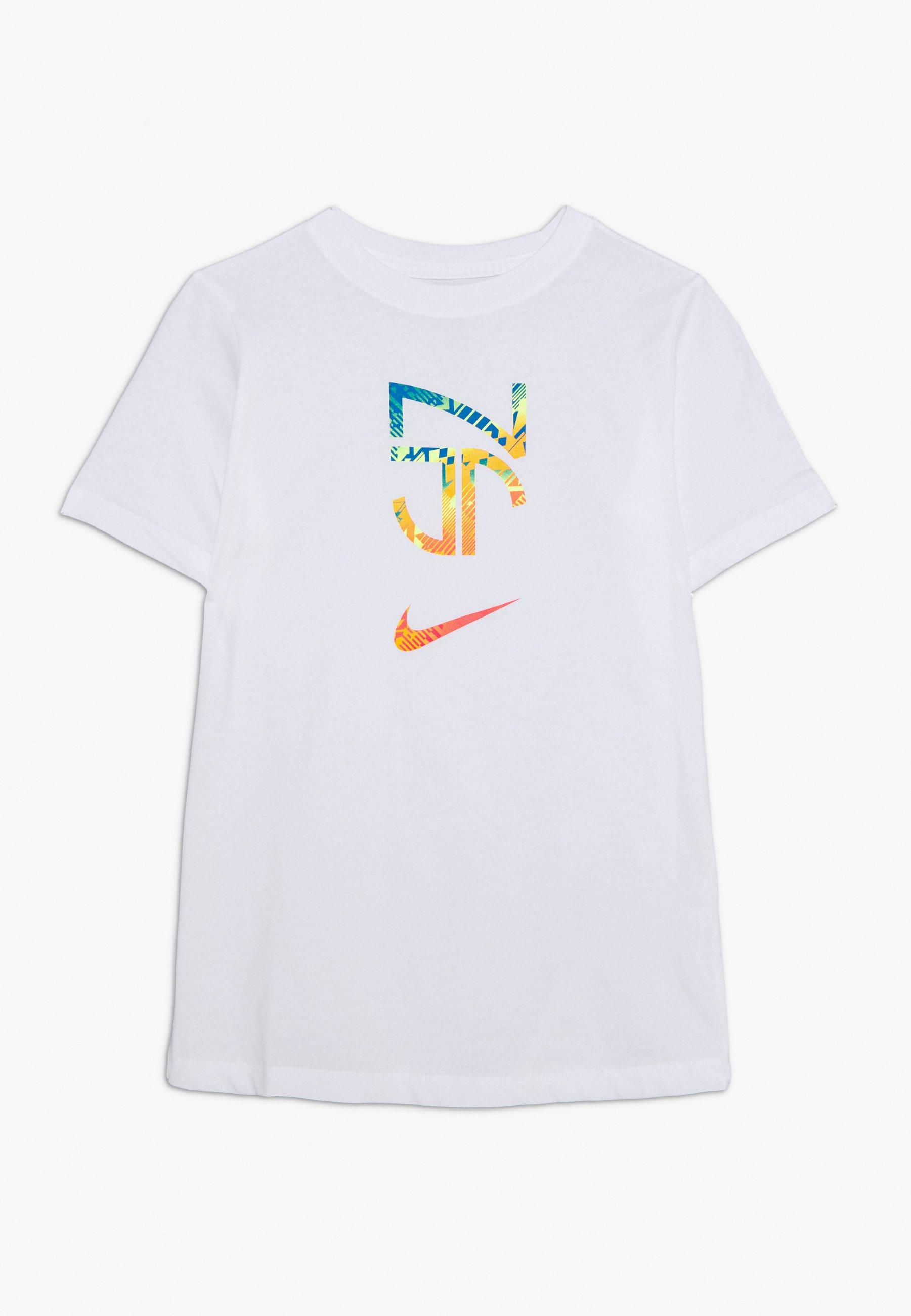 Kinder NEYMAR TEE HERO - T-Shirt print