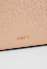 Escada Sport - SHOPPER - Shopping bag - rosa - 5
