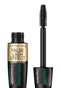 Max Factor - FALSE LASH EFFECT MASCARA - Mascara - deep raven black - 2