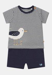 Staccato - SET - Shorts - dark blue - 0