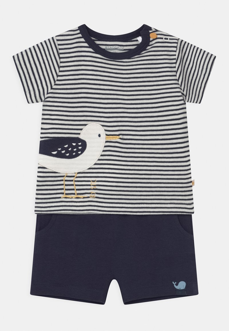 Staccato - SET - Shorts - dark blue