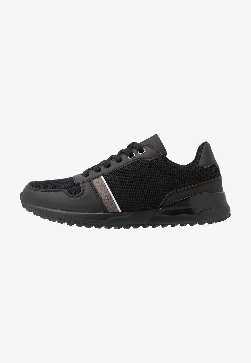 Brave Soul - BRAD - Sneakers - black