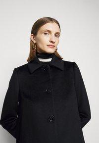 MAX&Co. - JET - Zimní kabát - black - 3