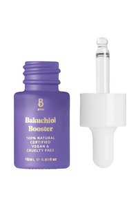 BYBI - BEAUTY BOOSTER OIL 15ML - Serum - olive squalane - 1