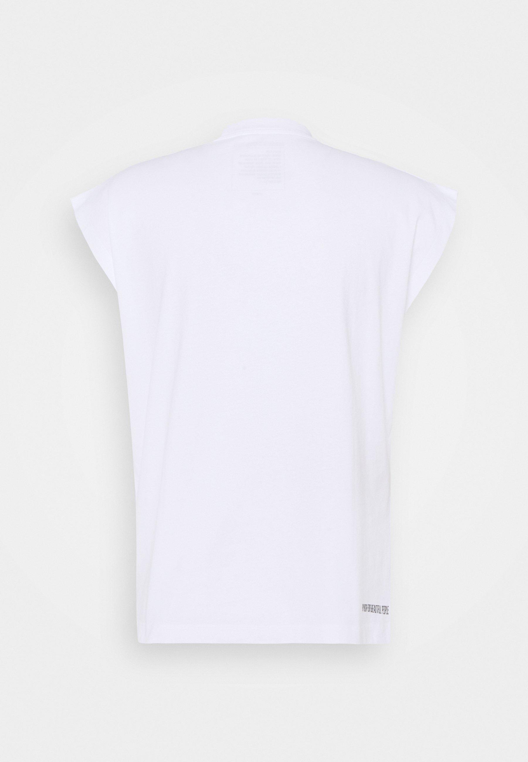 Homme KILI - T-shirt basique