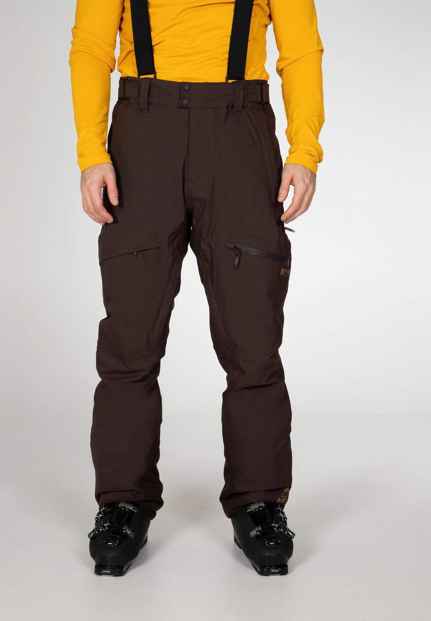 Homme CHRISTIAN  - Pantalon de ski