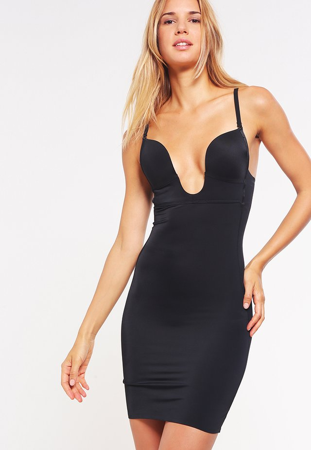 Shapewear - black