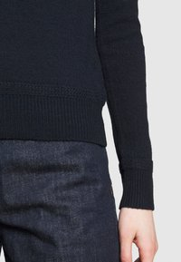 Lauren Ralph Lauren - JOY - Jumper - lauren navy - 5