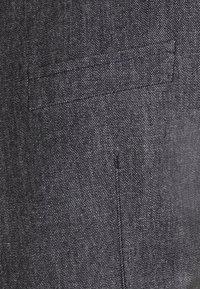 JOOP! - HANKOOK - blazer - medium blue - 10