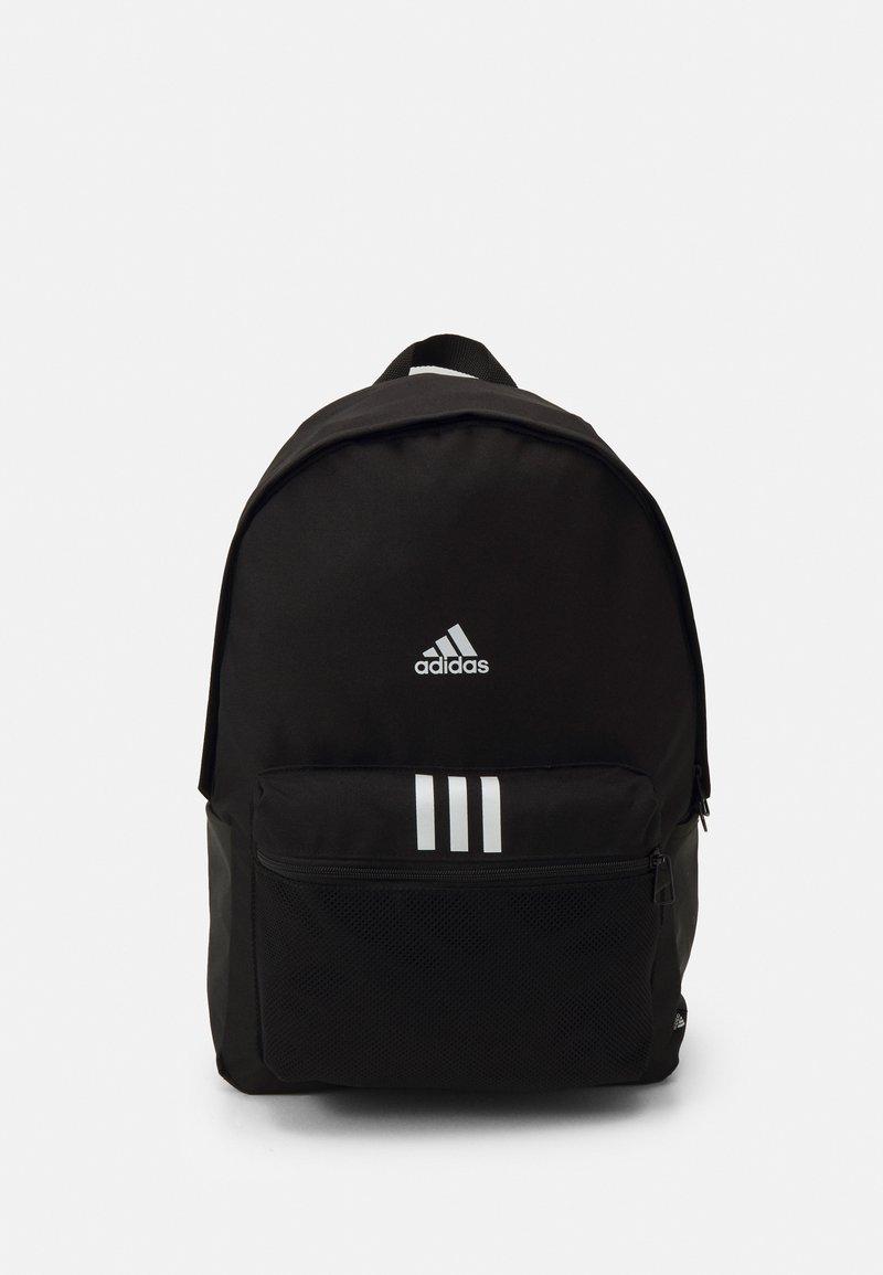 adidas Performance - UNISEX - Batoh - black/white