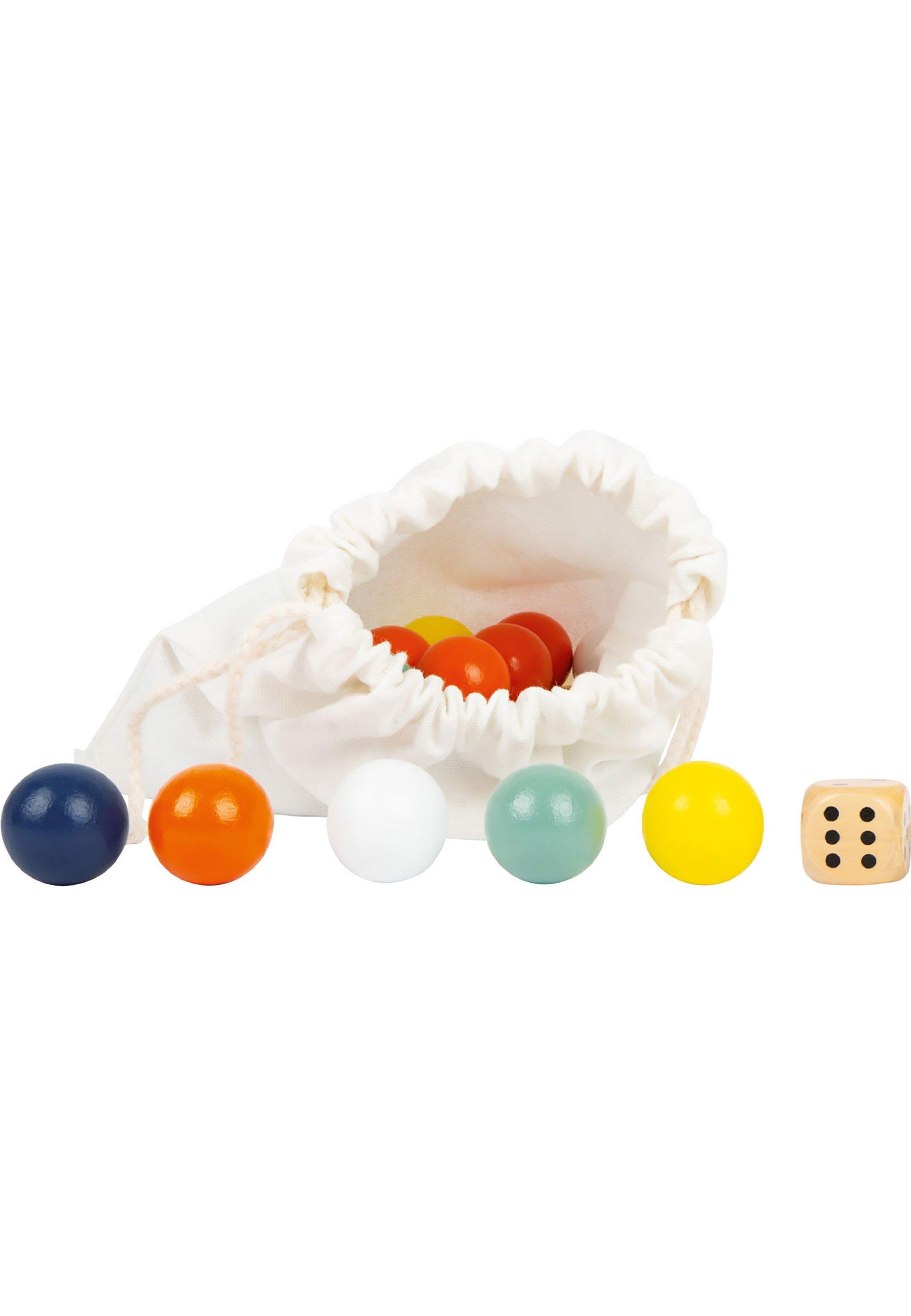 Kinder BARRIKADE XL - Brettspiel