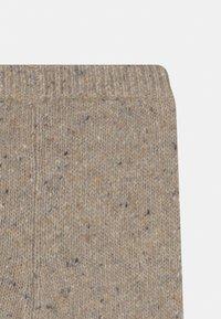 ARKET - UNISEX - Trousers - beige - 2