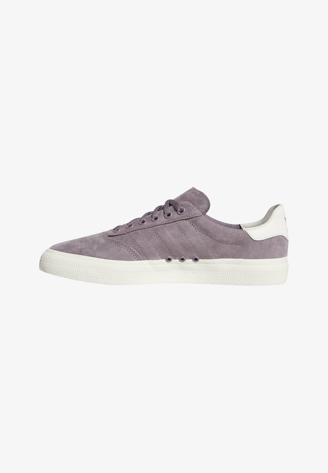 3MC SHOES - Zapatillas - purple