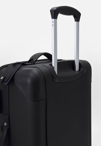 Bally - THONSON - Wheeled suitcase - black - 5