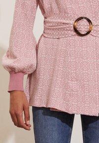 Odd Molly - CHRISTINE - Cardigan - pink - 3