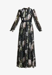 Ted Baker - HUNNIE - Occasion wear - black - 6