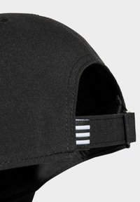 adidas Performance - LIGHTWEIGHT EMBROIDERED - Cap - black - 4