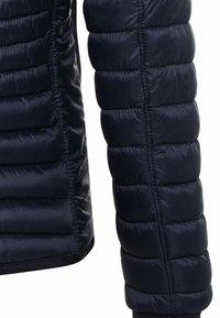 camel active - Winter jacket - navy - 8