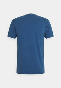 Polo Ralph Lauren - T-shirts basic - royal heather - 8
