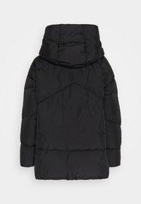 Marella - ARTUR - Down jacket - nero - 1