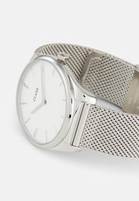 Cluse - FEROCE - Watch - silver-coloured/white - 5