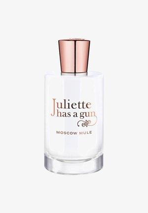 MOSCOW MULE - Eau de Parfum - -