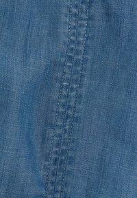 Esprit - Denim skirt - blue medium washed - 9
