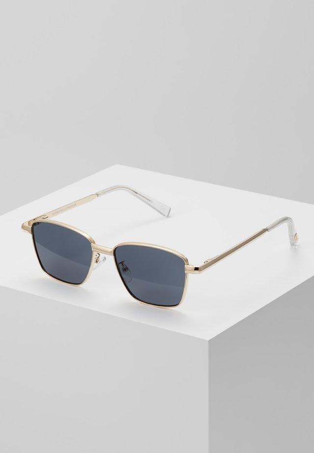 SUPASTAR - Sunglasses - gold-coloured