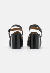 See by Chloé - MAHE - Sandals - black - 3
