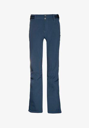 LOLE  - Snow pants - atlantic