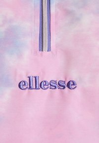 Ellesse - ORLA - Windbreaker - multi - 5