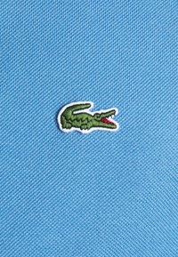 Lacoste - PLUS - Polo shirt - turquin blue - 2