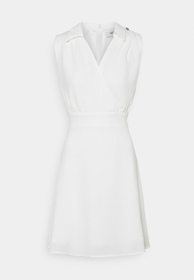 Morgan - CLARA - Cocktail dress / Party dress - off white