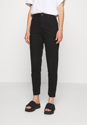 BLONDIES - Slim fit jeans - black