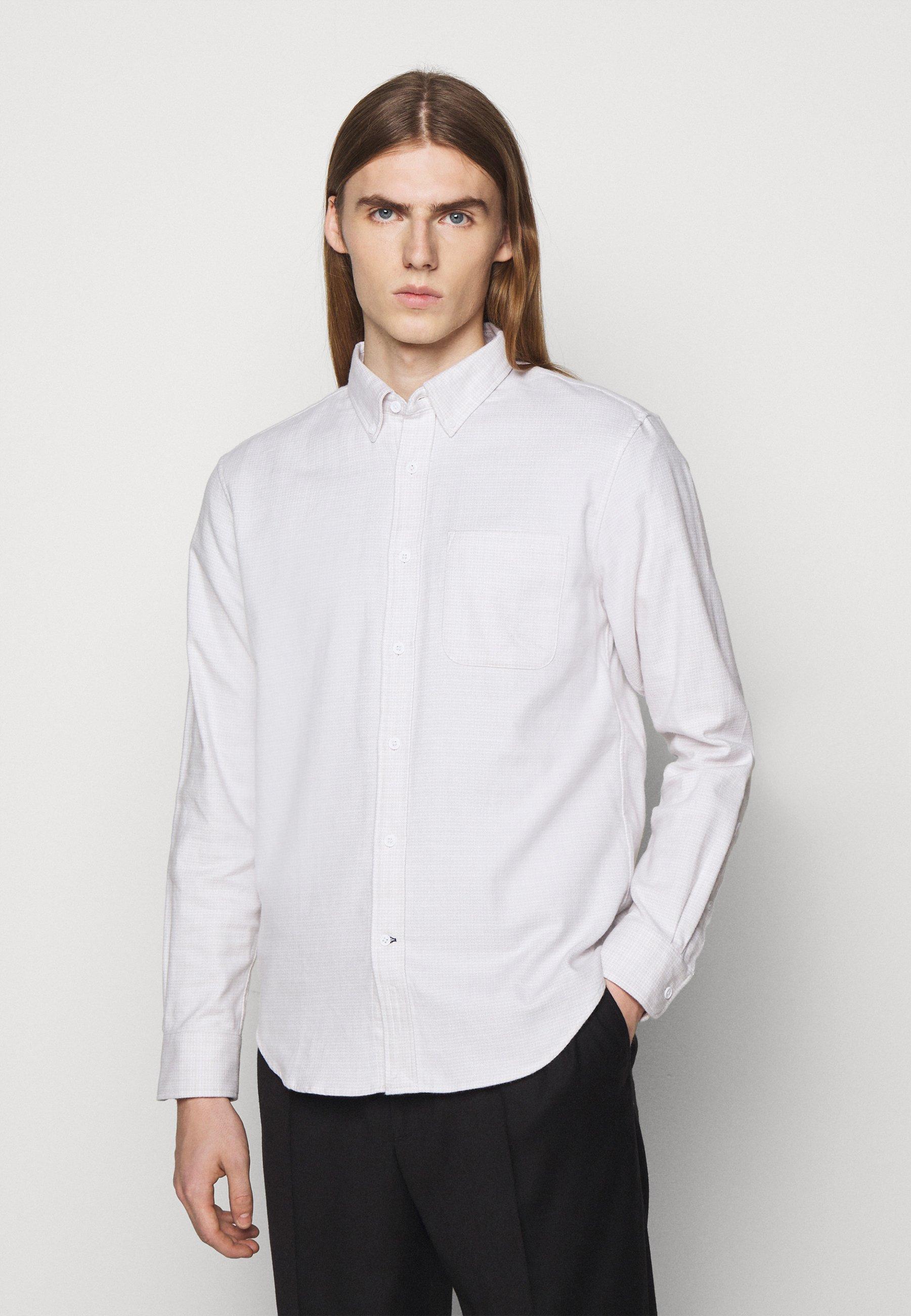 Men JASPE SHIRT - Shirt
