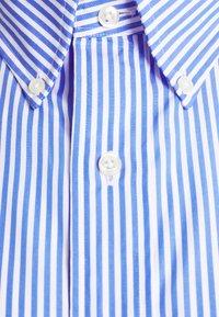 Polo Ralph Lauren Big & Tall - NATURAL - Shirt - light blue - 2