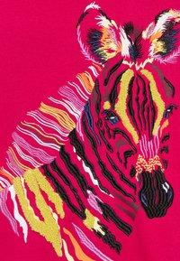 Molo - MAXI - Sweater - pink - 2