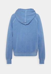 Lacoste - Sweatshirt - turquin blue - 1