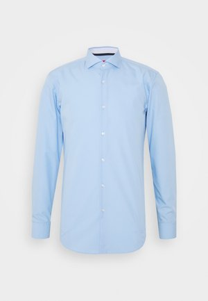 KERY - Formal shirt - light pastel blue