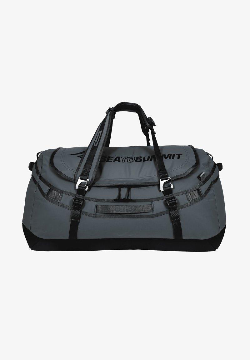 Sea to Summit - Sports bag - charcoal