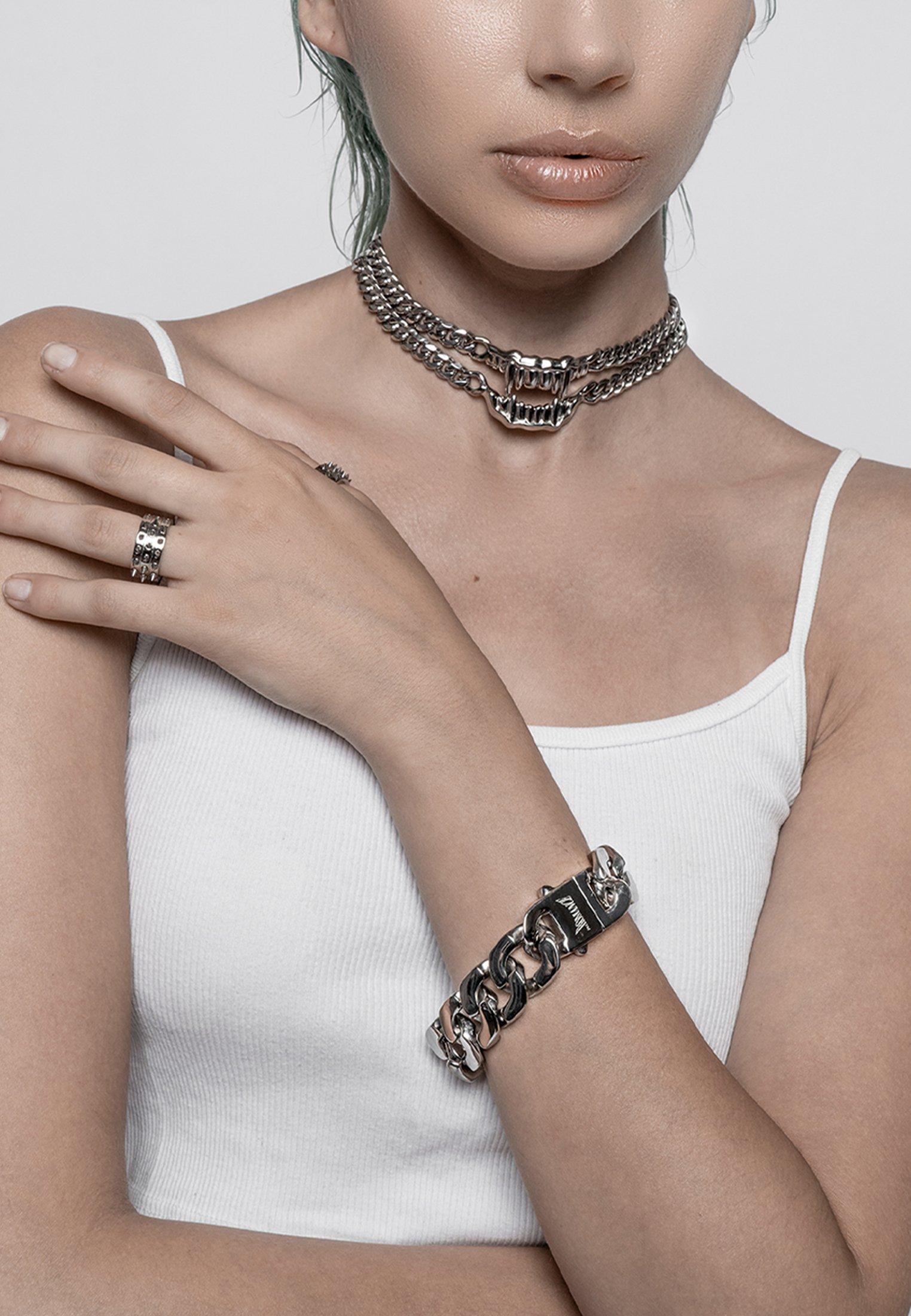 Damen Armband