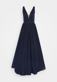Mascara - Occasion wear - navy - 4