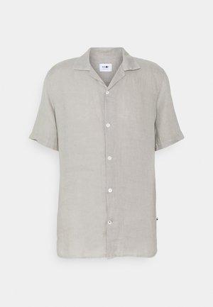 MIYAGI  - Overhemd - grey